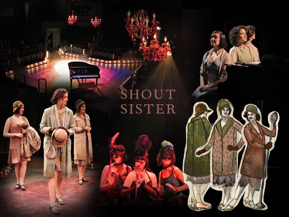 Shout-Sister-1