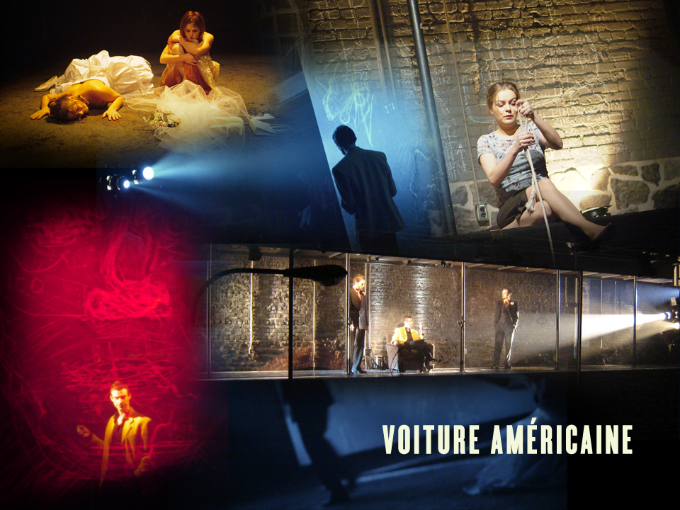 Voiture-Americaine-1