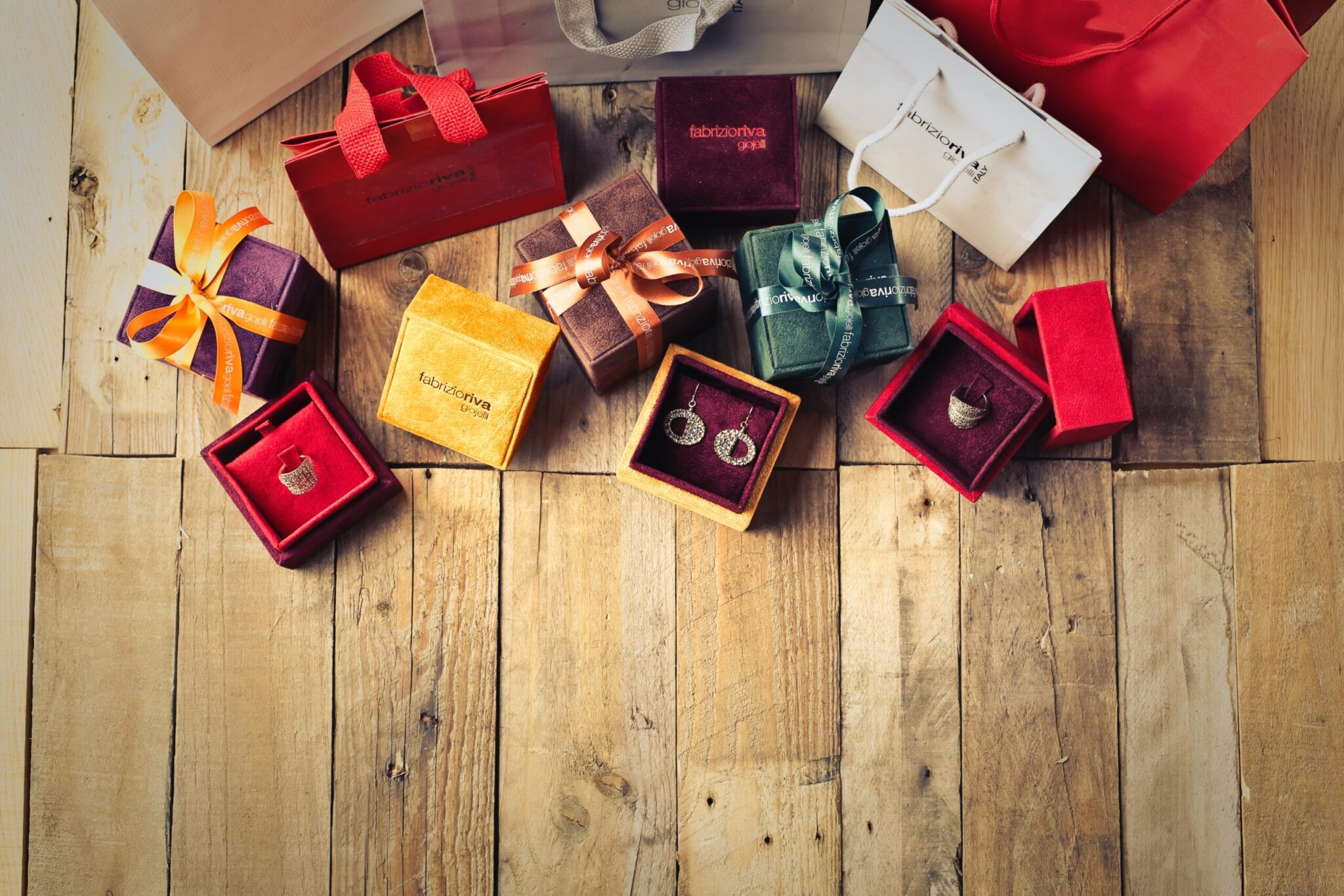 Worried about return gifts? Don't be …