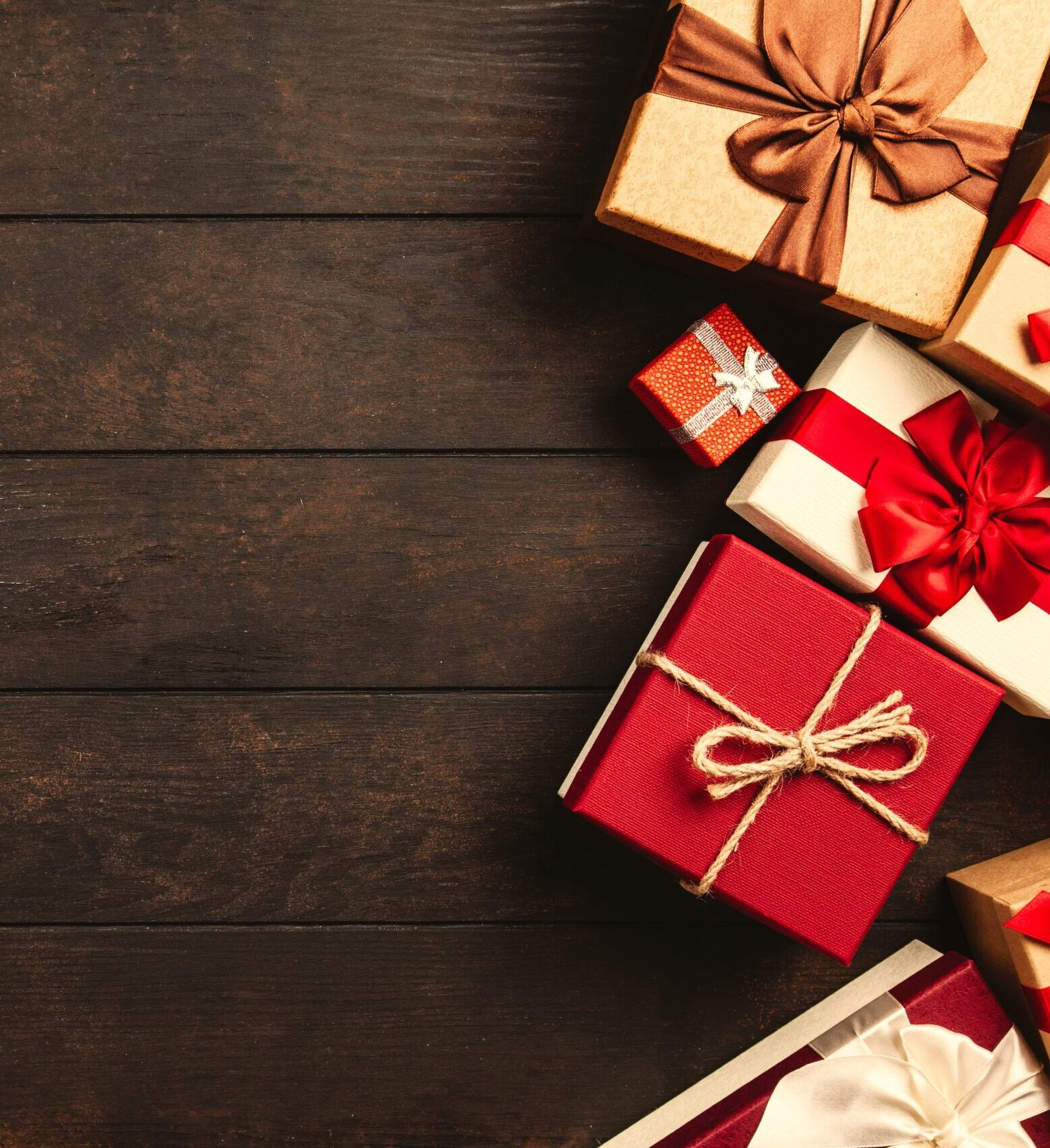 Unique Gifts for Men who have Everything
