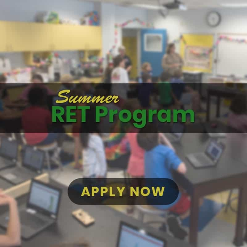 RET Apply Now