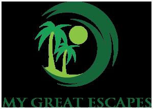 mygreatescapes-logo