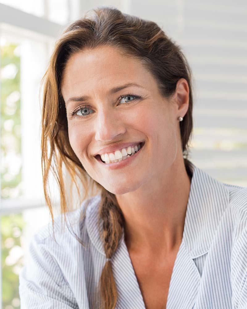 Hassocks Dental offers 0% finance on most treatments