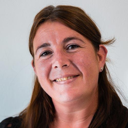 Hassocks Dental - Linda Perin