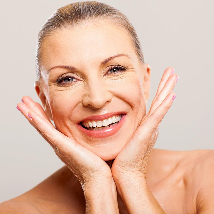 dermal fillers and facial aesthetics treatments