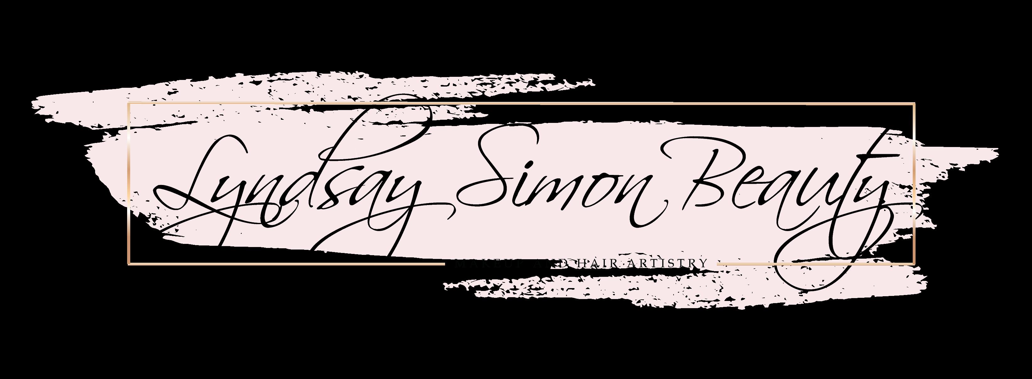 Lyndsay Simon Beauty