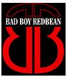 Bad Boy RedBean
