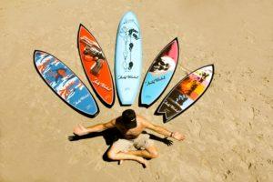 TIM_BESSELL_WARHOL_SURFBOARDS_FOUNDATION