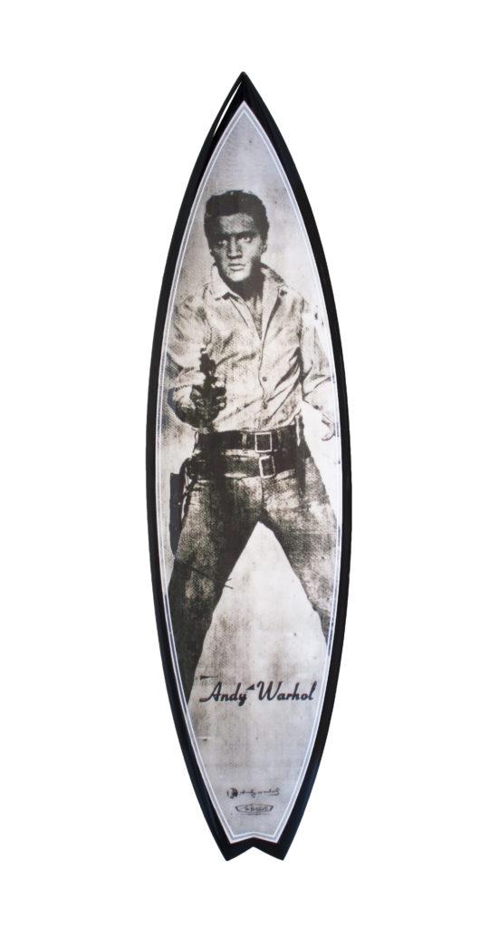Warhol_Bessell_Elvis