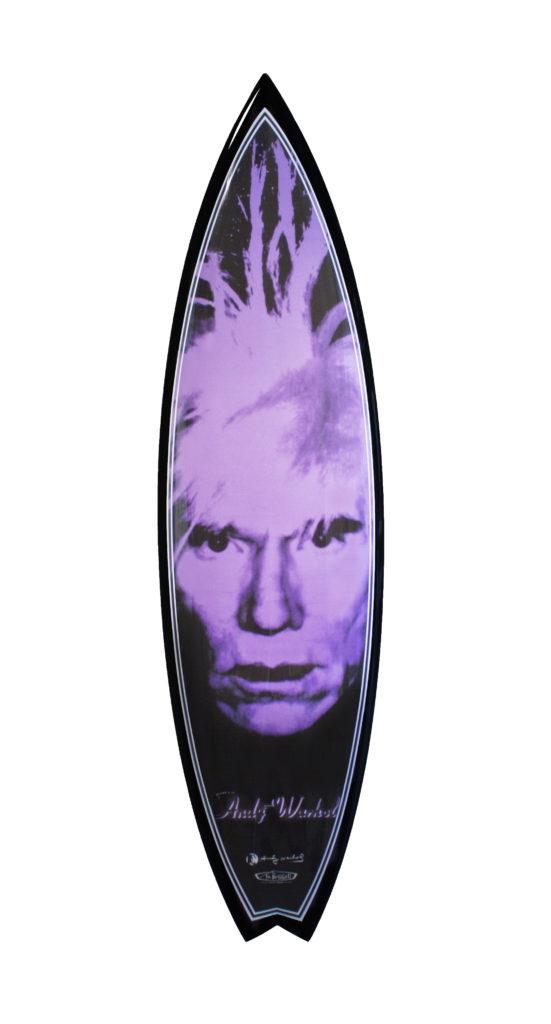 Warhol_Bessell_Self-Portrait