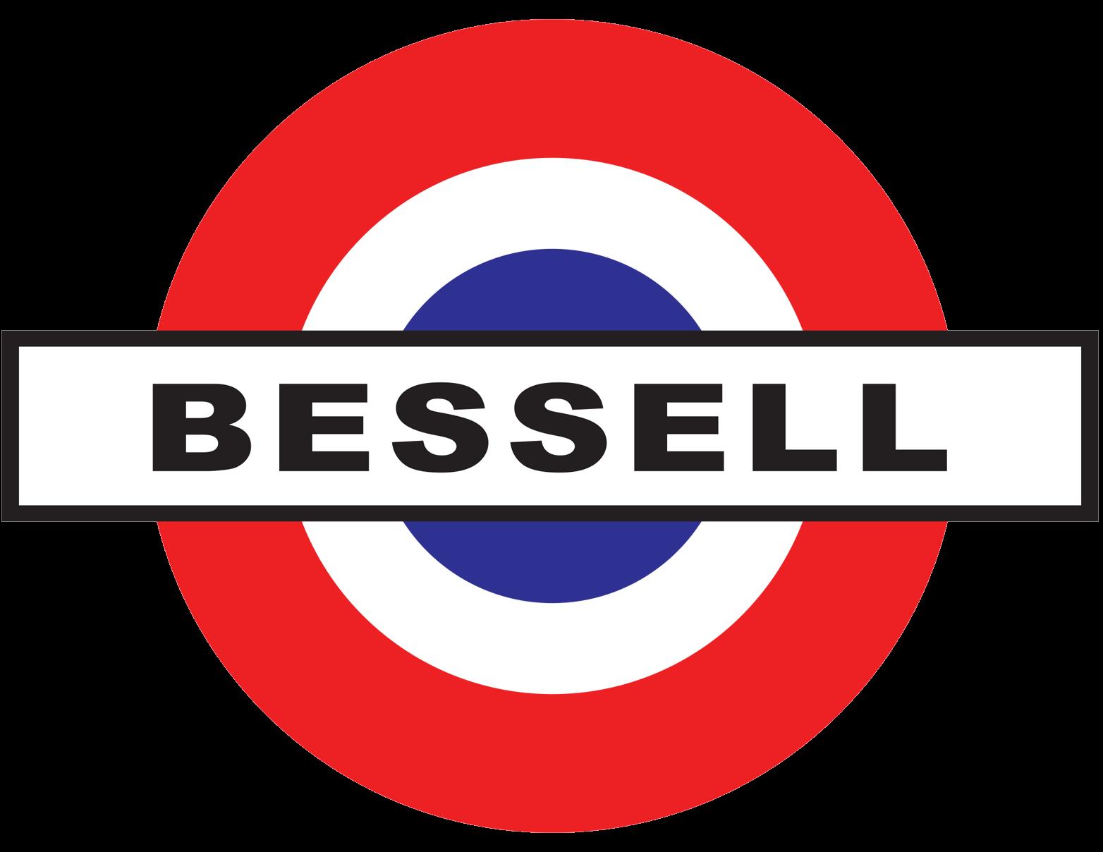 Bessell Surfboards