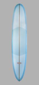 BESSELL_Modern_Classic_Longboard_Shop