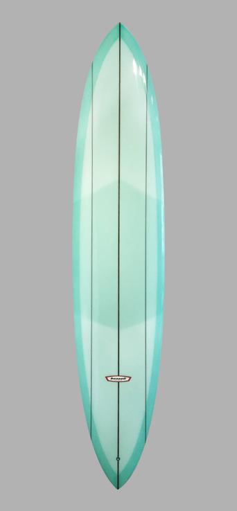 BESSELL_La_Paloma_Longboard_surfboard_Shop