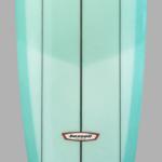 BESSELL_La_Paloma_Longboard_surfboard_Shop_Close_up