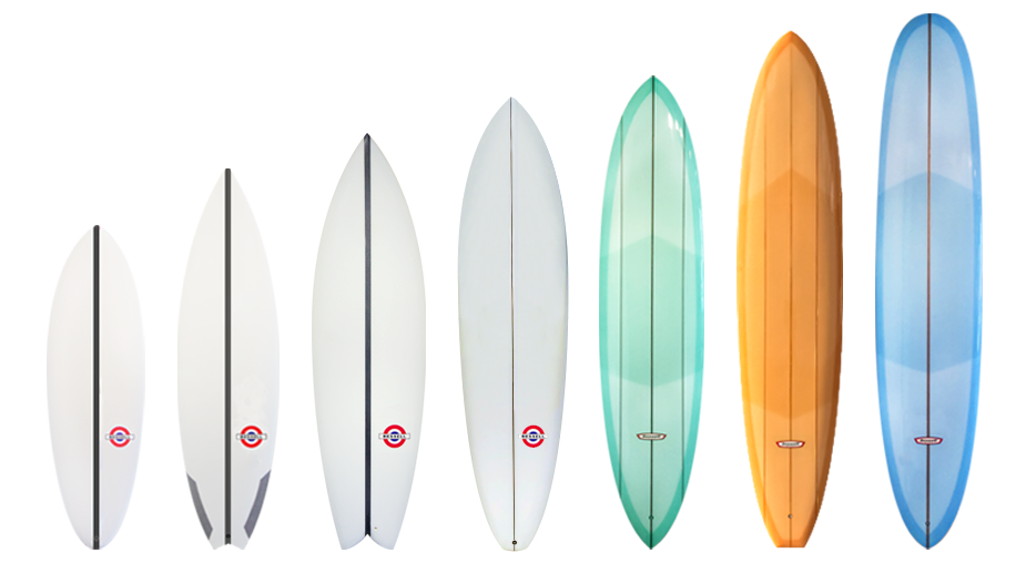 SURFBOARDS_LINEUP