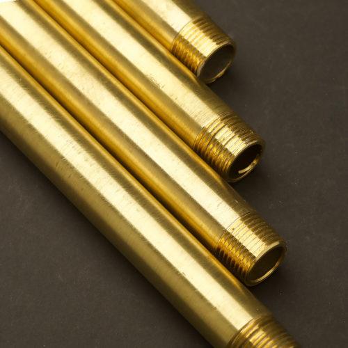 Half-Inch-Solid-Brass-15mm-pipe-MM