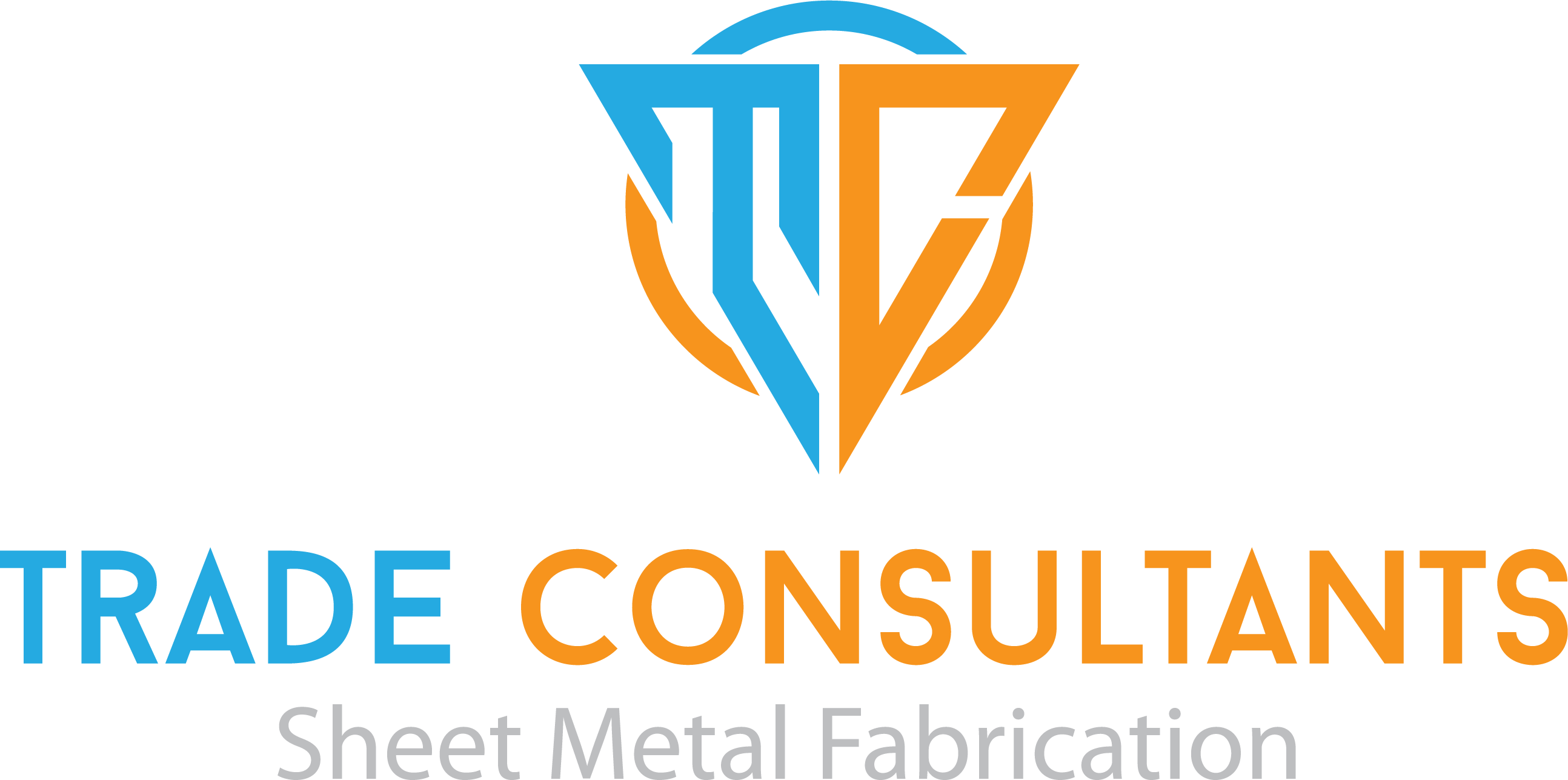 Trade Consultants Sheet Metal Fabrication