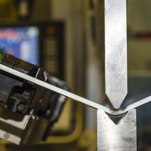 force-measurement-metal-bending-us