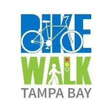 Bike Walk Tampa Bay