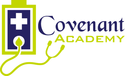 Covenant Academy