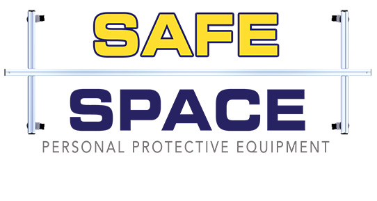 Safe Space Personal Protective Equipment