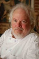 Bill Curtis, Tastings of Charlottesville