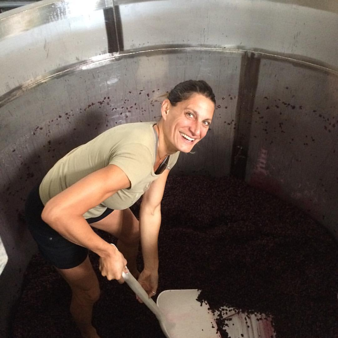 Abiouness Wines