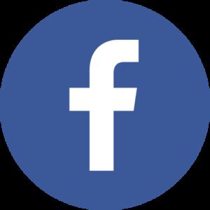 Crystal Palate Facebook