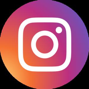 Crystal Palate Instagram