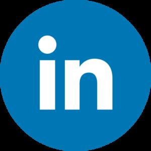 Crystal Palate LinkedIn