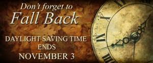 2964_2013-11-6-Daylight-Saving-Time-960x400