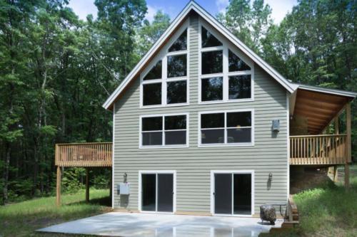 cabin loft a (12)