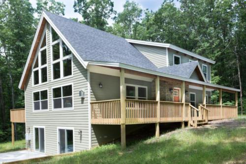 cabin loft a (13)