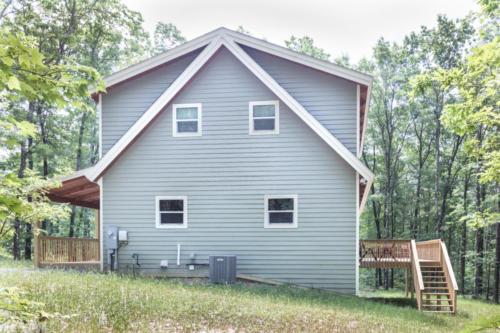 cabin loft a (9)