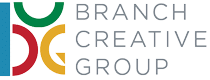Branch Creative Group Logo