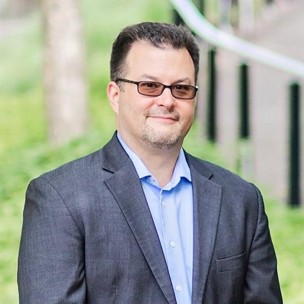 Steve Fleishauer