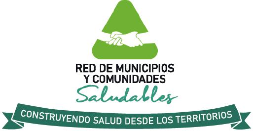 Red de Municipios y Comunidades Saludables