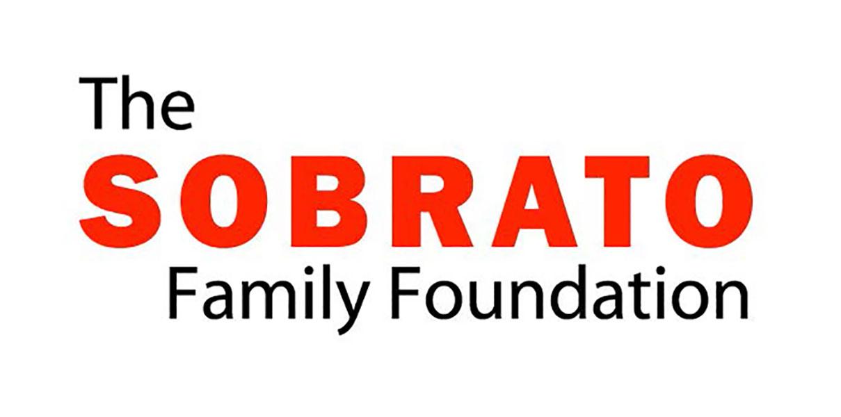 sobrato-family-foundation-st-francis-center