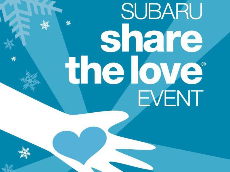 subaru-share-the-love-st-francis-center