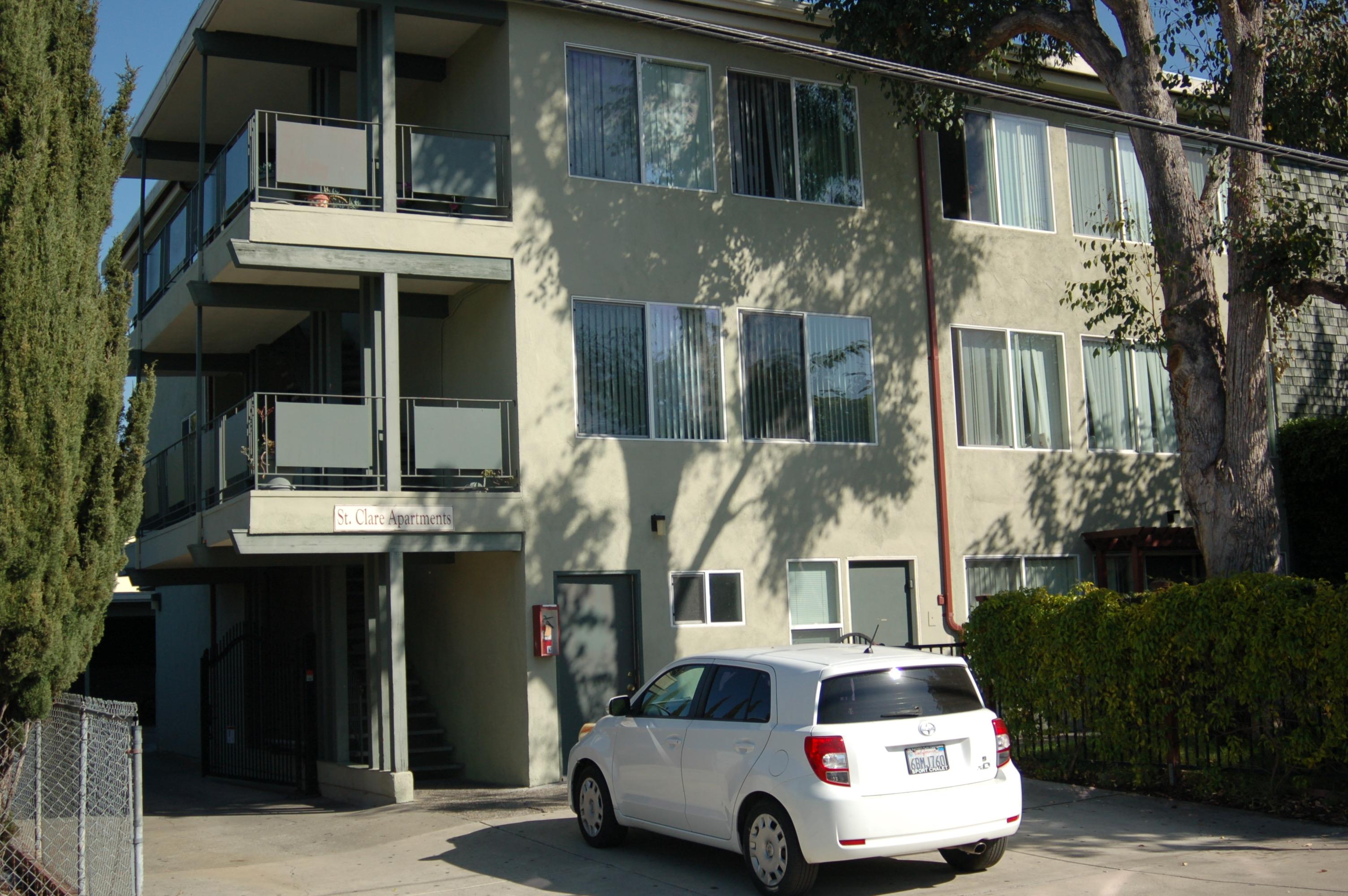 st-clares-apartments-st-francis-center