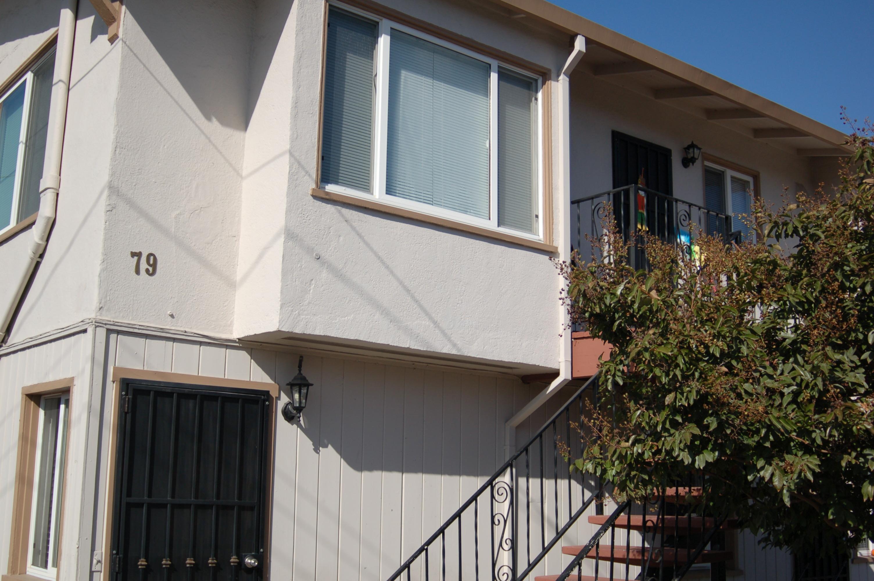 esperanza-apartments-exterior-st-francis-center