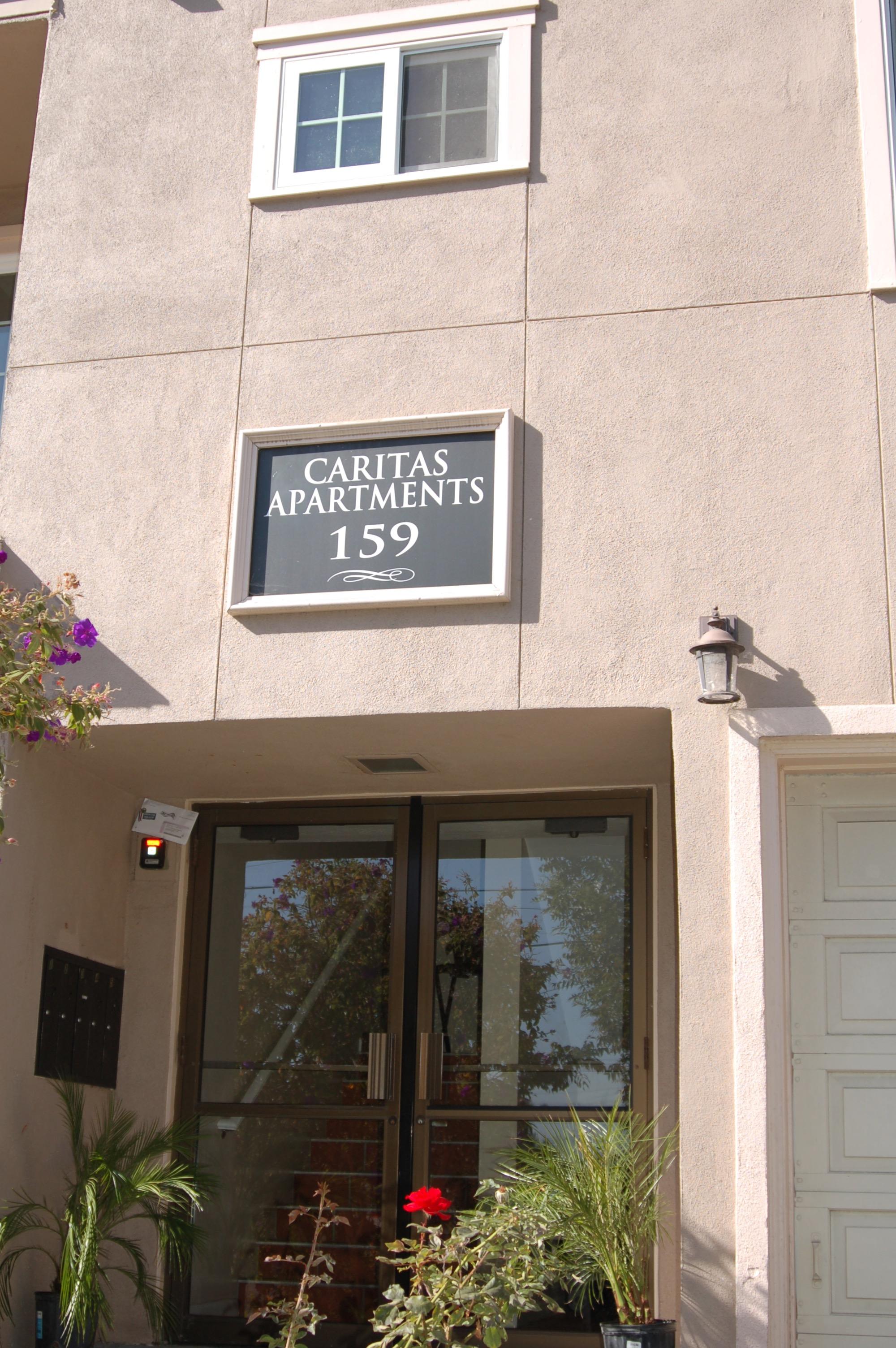 caritas-apartments-st-francis-center2
