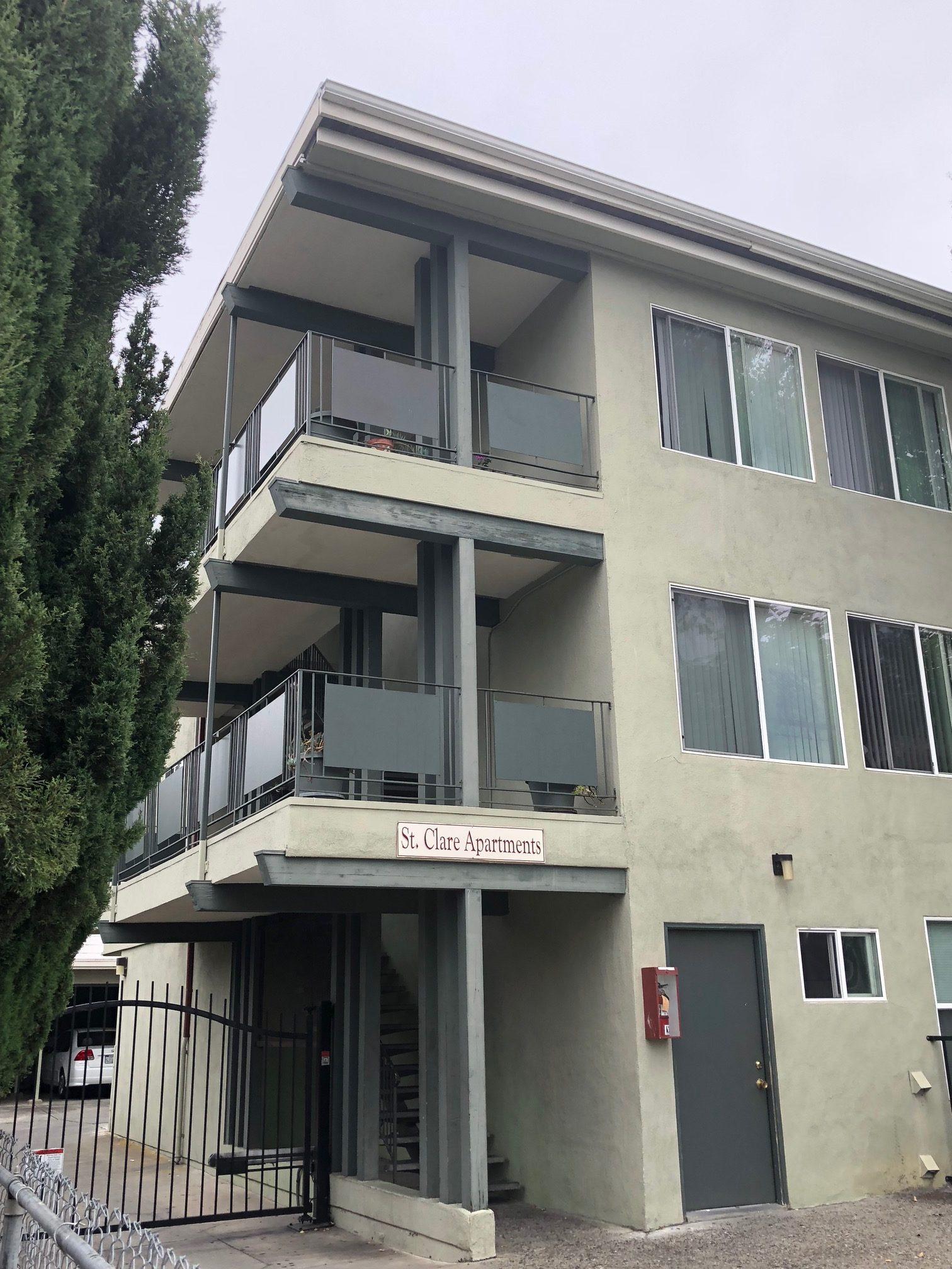 st-clare-apartments-st-francis-center-exterior
