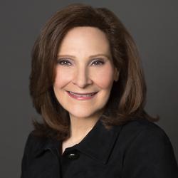 Patricia Vitelli