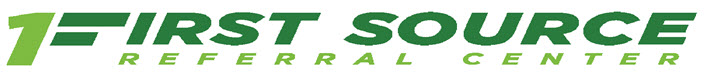 first source - logo