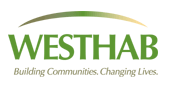 Westhab, Building Communities, Changing Lives