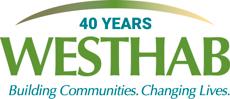Westhab Logo
