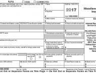 1099 Tax PreparationCLeveland