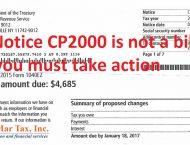 Cleveland Tax Help