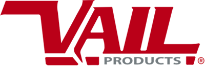 Vail Products | Call us today 1-844-XSERIES
